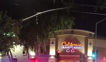 Grandcasino co yu account card credit casino machine merchant retail