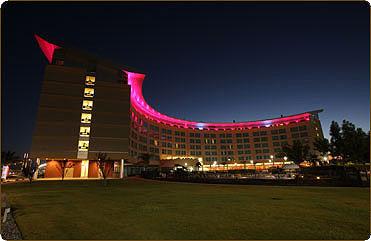 Tachi palace indian casino casino inc torrent